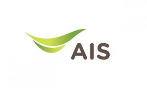 Read more about the article เครือข่ายโทรศัพท์ AIS